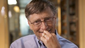Bill Gates © OnInnovation (CC BY-ND 2.0)